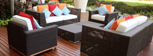 1_305_112_patio-furniture-outdoor-decor-header-2