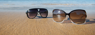 5_305_112_sunglasses-header2