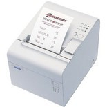 TM-T90 Receipt Printer