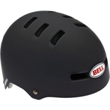 Bell Faction Bike Helmet Adult