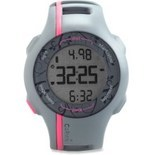 Garmin Forerunner 110 GPS Heart Rate Monitor - Women's