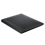 Targus Canada HD3 Gaming Chill Mat for up to 18 Inch Laptops - Black