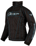 FXR Womens Fusion Jacket