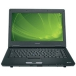 "Toshiba Tecra M11-035 14"" LED Notebook - Intel Core i5 i5-560M 2.66 GHz - Black - 1366 x 768 WXGA Display - 4 GB RAM - 320 GB HDD - DVD-Writer - NVIDIA NVS 2100M Graphics Card - Bluetooth - Webcam - Finger Print Reader - Windows 7 Professional - 4 Hour Ba"