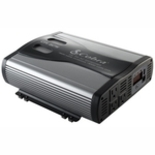Cobra Electronics Cobra:1500 Watt Power Inverter (cpi1575)
