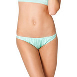 O'Neill - Sweet Cinched Basic (Women's) - Mint