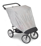 Baby Jogger Bug Canopy - City Elite Double