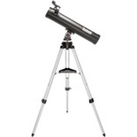 "Bushnell Voyager Sky Tour 700 Mm X 3"" Reflector Telescope"
