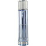 GAP DREAM MORE by Gap EDT SPRAY 100 ML (UNBOXED)