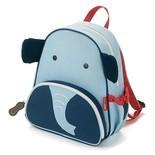 Детский рюкзак Skip Hop Zoo Pack Elephant 210209.