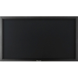 "Panasonic TH-60PF30U Digital Signage Display - 60"" Plasma - Fast Ethernet (TH60PF30U)"