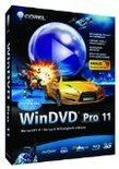 Corel Windvd Pro 2011 En Mini-box (wdpr11enmb)