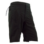 Canari Men's Single Track Baggy Cycling Shorts